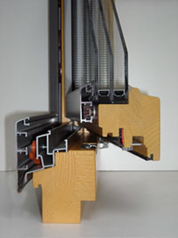 Fenster Holz Alu Hersteller ~ uw werte des gesamten fensters von 1 32 0 83